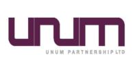 UNUM Partnership Ltd