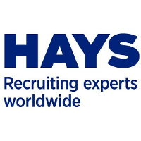 Hays Specialist Recruitment Ltd Scotland