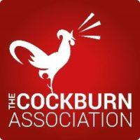 Cockburn Association (The Edinburgh Civic Trust