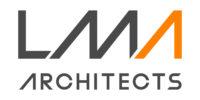 LMA Architects