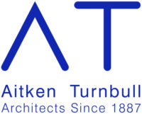 Aitken Turnbull Architects