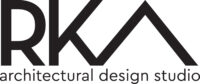 RKA Architectural Design Studio