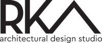 RKA Architectural Design Studio