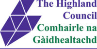 Highland Council, Design Consultancy.