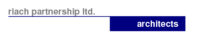 Riach Partnership Ltd