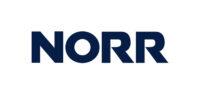 NORR Consultants Ltd